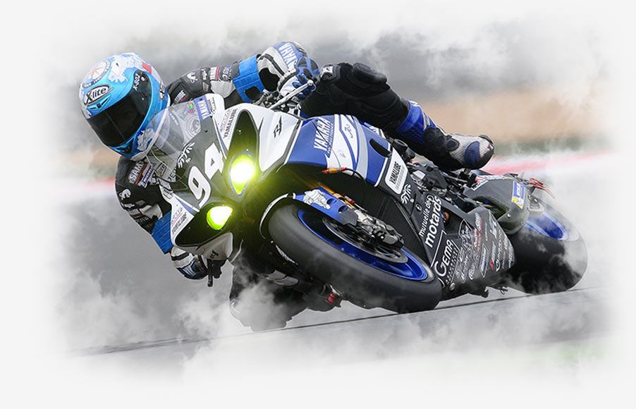 permis moto A