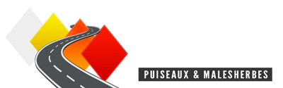 logo autoecolemultiformation